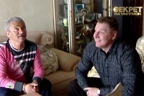 Елена Воробей впервые заговорила о гибели отца своей дочери