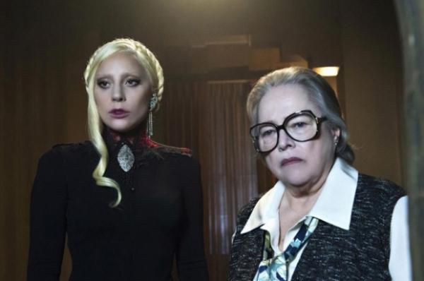 Стала известна судьба седьмого сезона «Американской истории ужасов»
