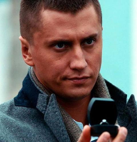 «Мажор-2»: отношения актеров, проблемы на съемках и все, что осталось за кадром