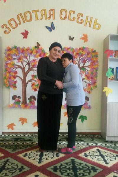 Мама Зиты и Гиты рассказала, как пережила смерть дочери
