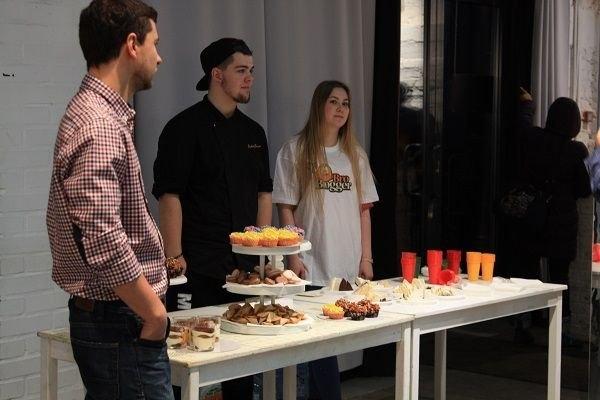 Успешные блогеры России рассказали о том, как заработать на аккаунте