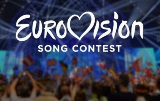 Украина столкнулась с проблемами финансирования «Евровидения»
