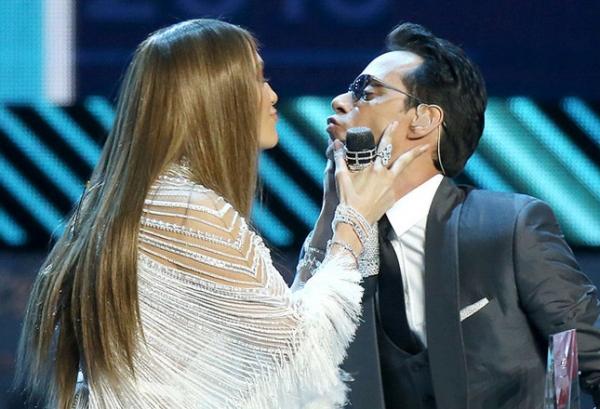 Come back: Джей Ло увела бывшего мужа у 28-летней модели