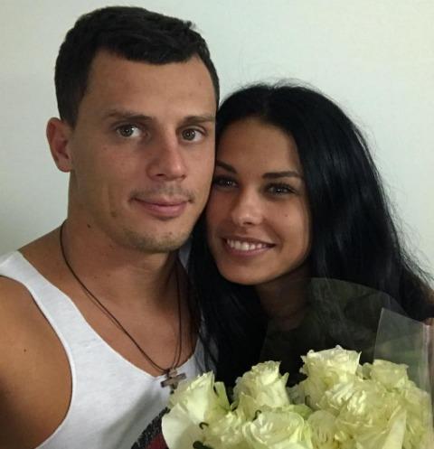 Главный бабник «Дома-2» решил жениться