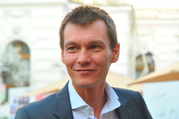 Филипп Янковский победил страшную болезнь