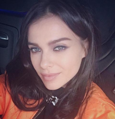 Лена Темникова заговорила о трудностях материнства
