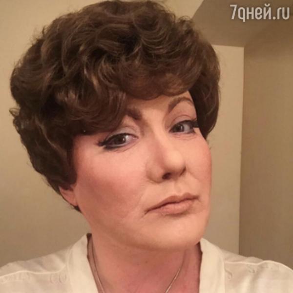 ВИДЕО: Лолита Милявская стала невероятно похожа на Эдиту Пьеху