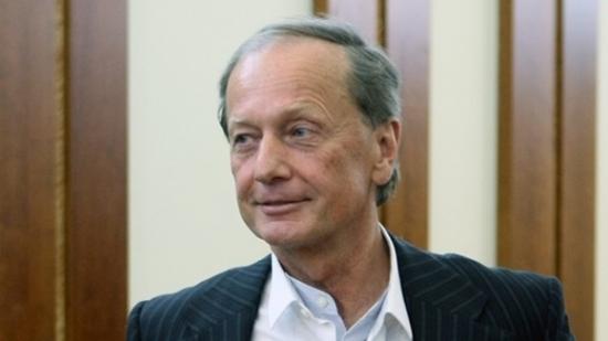 Михаил Задорнов прооперирован в Германии