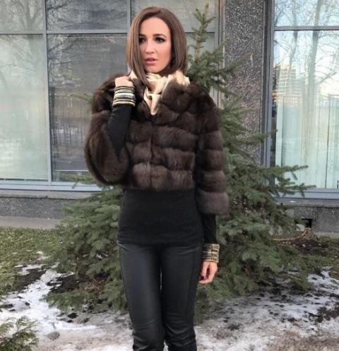 Ольга Бузова стала объектом травли со стороны коллег