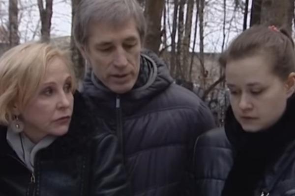 «Не могу сказать «прощай»: что стало с актерами, сыгравшими в культовом фильме