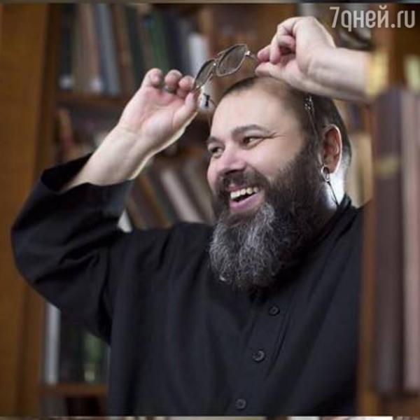 ВИДЕО: Максим Фадеев оказался замешан в скандале с плагиатом