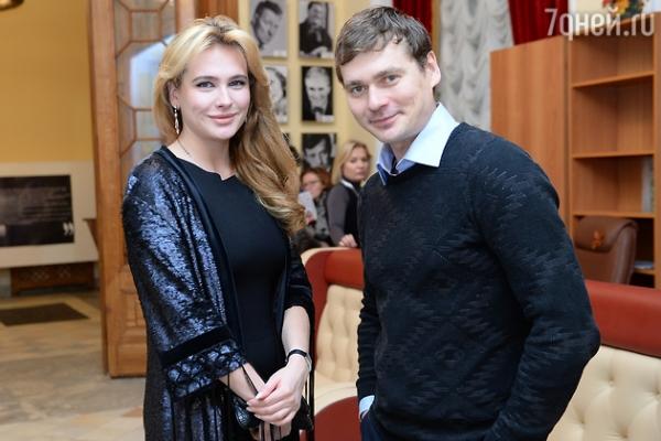 Дмитрий Астрахан рассказал о любви без правил