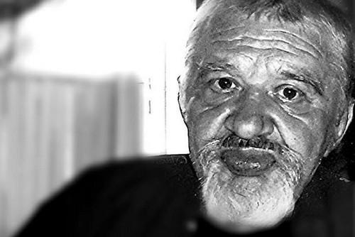 Режиссер «После дождичка в четверг» ушел из жизни после болезни