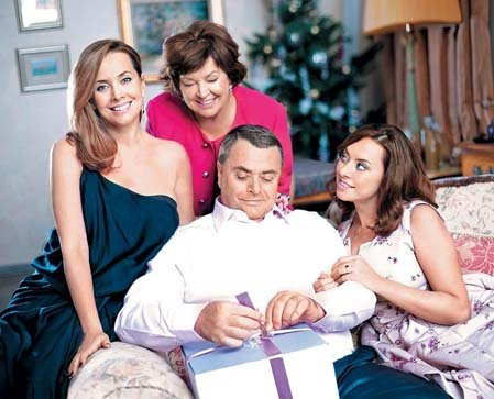Дмитрий Шепелев рассказал, как семья Жанны Фриске реагировала на её болезнь на самом деле
