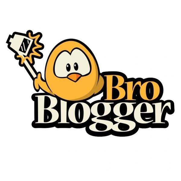 Школа BroBlogger расскажет о том, как с лёгостью стать звездой Инстаграма