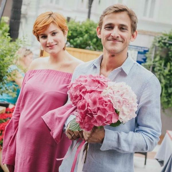 Рейтинг 10 красоток: они женили на себе звезд КВН