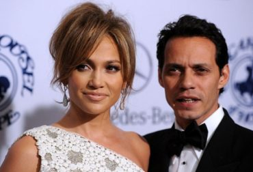 Coming back: J. Lo stole ex-husband, 28-year-old model