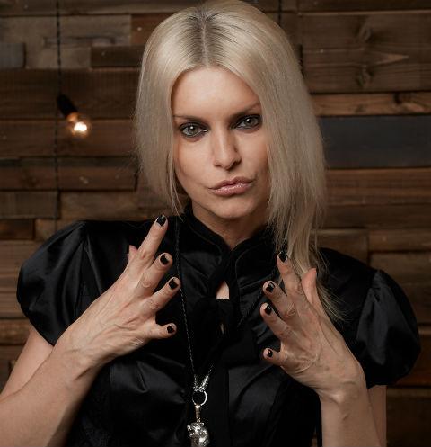 Финалистка «Битвы экстрасенсов» Татьяна Ларина решилась на ЭКО