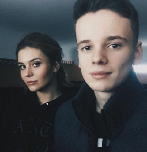Дуэт детей певицы Валерии произвел фурор в Сети