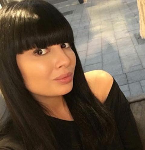 Нелли Ермолаева рассказала о переезде на Бали