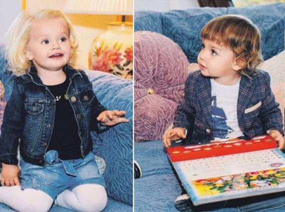 Алла Пугачева показала трогательное фото с дочкой