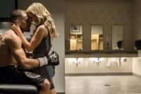 Джейк Джилленхол: «Яприношу своим девушкам одни неприятности»