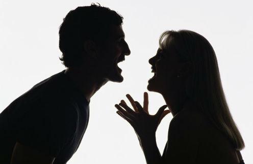 Худой мир: чего звезды не могут простить бывшим супругам