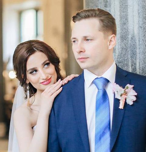 Экс-супруг Анастасии Солтан объяснил, почему бросил ее перед смертью