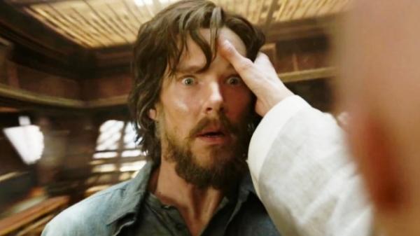В сиквеле «Доктора Стрэнджа» анонсирован новый суперзлодей