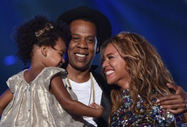 No to divorce! Beyonce has released a mini-movie about his family