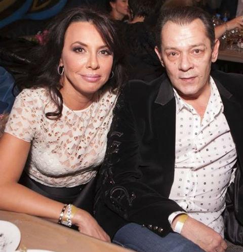 Избранница Вадима Казаченко высказалась о конфликте с его беременной женой