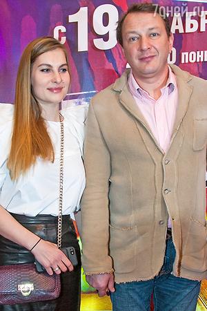 Михаил Ефремов прошел трехмесячные курсы молодого врача