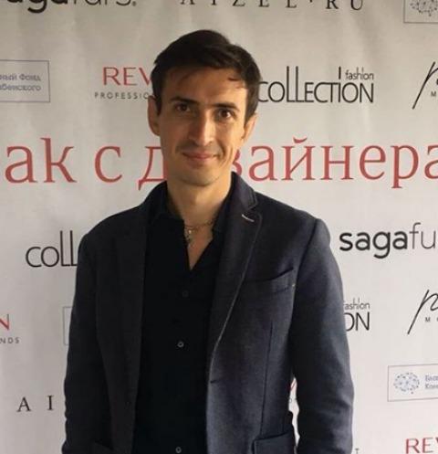 Алексей Лемар ищет любимую после стихийного бедствия