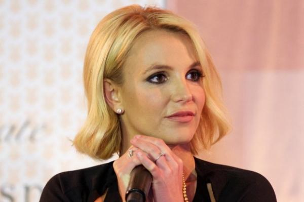 Sony Music извинилась перед Бритни Спирс за твит о ее смерти