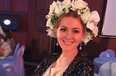 Мария Кожевникова выложила в сеть жуткое селфи