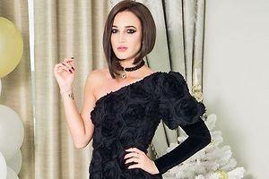 Александр Васильев: «Женщиной года» я бы назвал Паулину Андрееву»