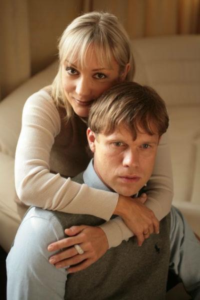 Вот и сказке конец: самые громкие разводы года, в которые трудно поверить