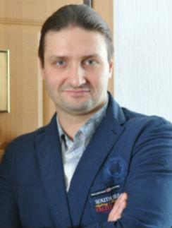 Эдгард Запашный и Валерий Николаев так и не встретились в суде