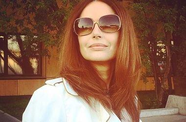 Ирина Безрукова задумалась о смене имени