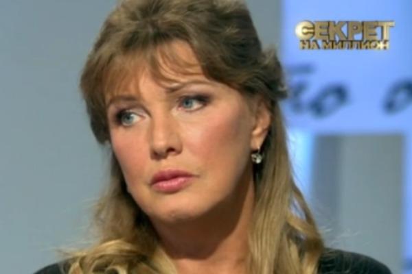 Проклова об аборте от Янковского: «Он стоял под окном и просил этого не делать»