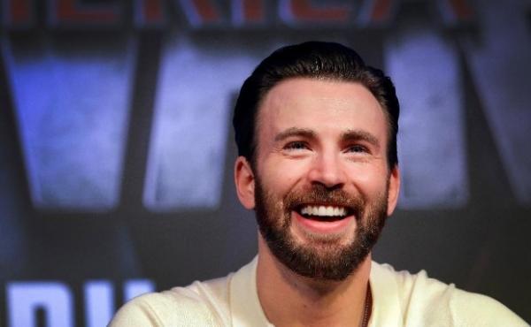 Назван самый прибыльный актер для киностудий по версии Forbes