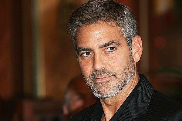 Джордж Клуни стал продюсером ленты о сирийских «Белых касках»