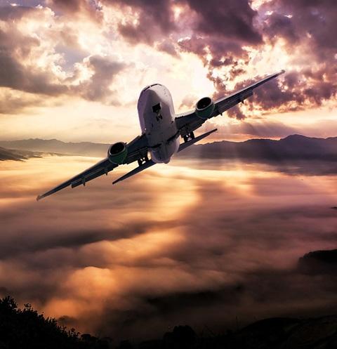 Траурный понедельник: сутки после катастрофы Ту-154