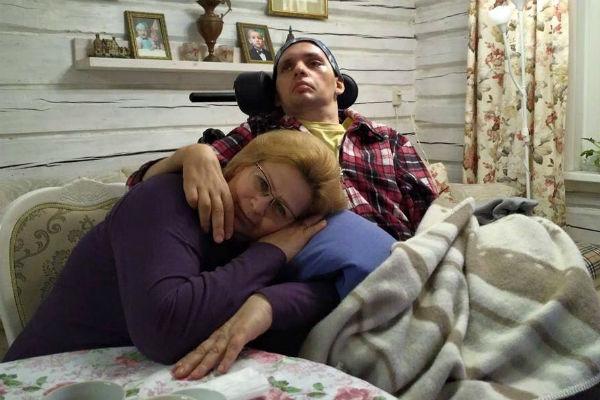 Алексей Янин заговорил после длительной комы