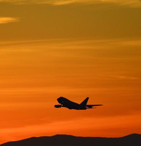 В Минобороны прояснили домыслы об авикатастрофе Ту-154