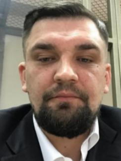 Рэпер Баста проиграл Децлу в суде