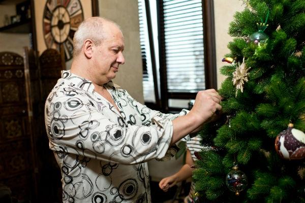 Дмитрий Марьянов рассказал, как мини-пиг изменил его жизнь