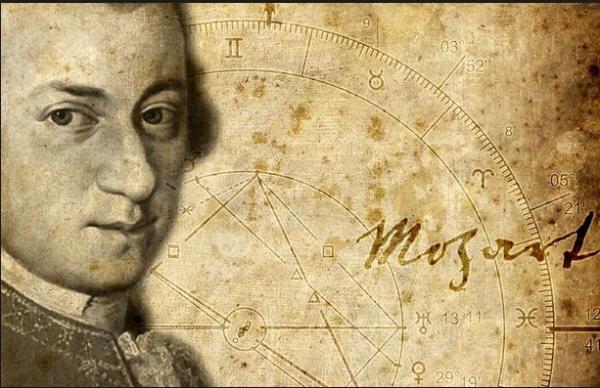 Собрание сочинений Моцарта названо самым продаваемым CD-релизом в 2016 году