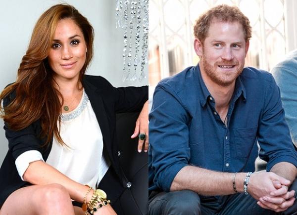 Риз Уизерспун может продать свой дом в Лос-Анджелесе принцу Гарри и его новой возлюбленной