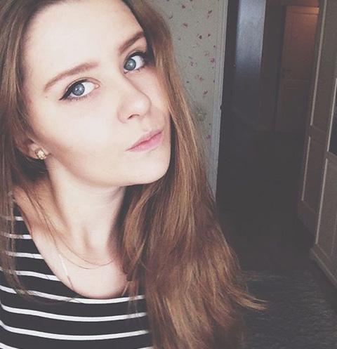 Причиной суицида дочери тренера ЦСКА могла стать ссора с бойфрендом